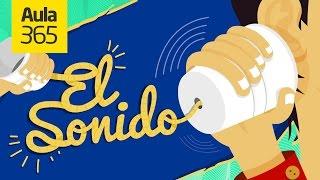 ¿Cómo viaja el Sonido? | Videos Educativos para Niños