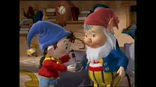 Make Way For Noddy - Noddy Goes Shopping(Urdu/Hindi)