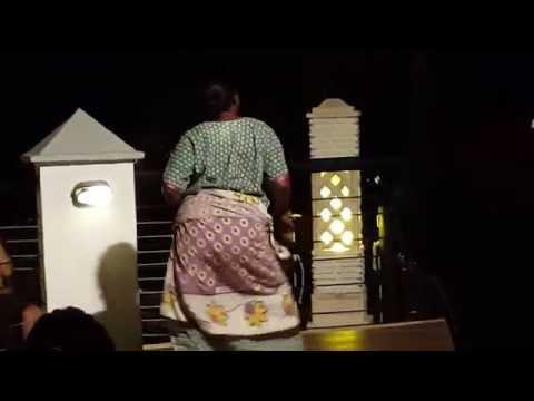 Xxx Mp4 Zanzibar 2016 African Dance Vlog 11 3gp Sex