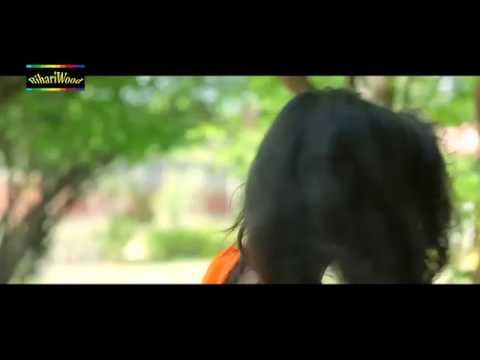 Xxx Mp4 Tohar Akhiyan Ke Kajal Hamar Jaan Le Gail 3gp Sex