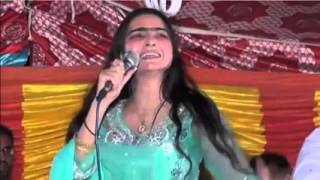 Aima Khan New Dance on Shadii 2015