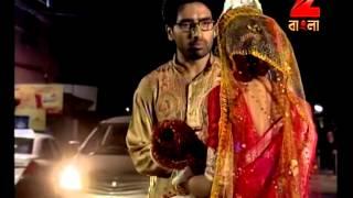 Rajjotok - Episode 15 - Best Scene