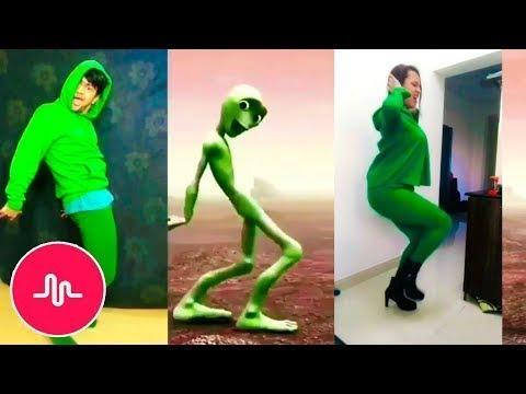 Xxx Mp4 Dame Tu Cosita Dance Challenge Musical Ly Compilation DameTuCosita Tchococita Challenge 3gp Sex