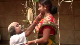 O Amar Bow /Singer:Satya Ranjan Mondal/ Bagula /Nadia/WB/India