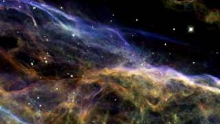 Life Beyond Earth - Origin And Evolution Of Life In The Universe