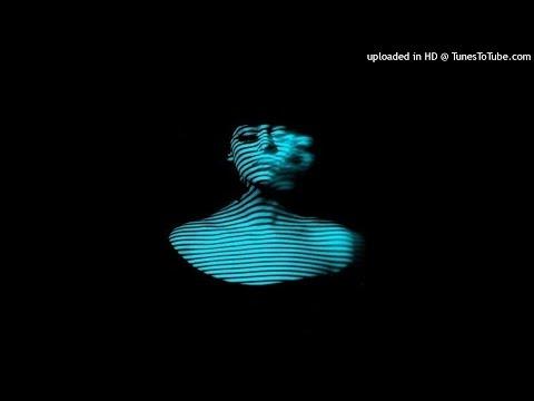 Darek Kaos&Cynthia-San(Blvcknilla) - Acuerdos de una mente confundida(Pro Abismo studio)