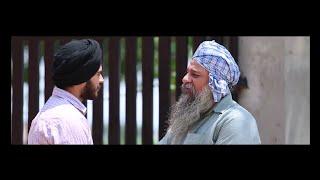 "New Punjabi Movies 2016 ""Identifying Yourself"" | Official Full Movie HD  | Punjabi Short Movies |"