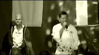 MC Hawer és Tekknő - Nélküled (Videóklip)