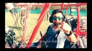 Finding Sunny Leone || NISH || ABHI ||