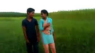 Suno Miya Suno Miya Ahm Hai Deewani..samser...love..🍧🍦