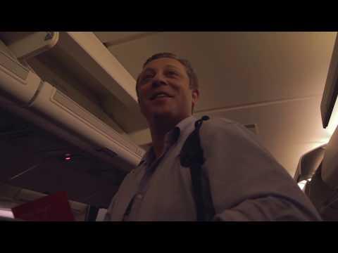 Xxx Mp4 Outtakes Anton Kreil New York To London Virgin Atlantic 3gp Sex
