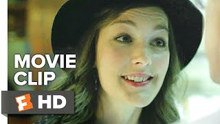 Imperfections Movie Clip - That Sounds Dangerous (2017) | Movieclips Indie