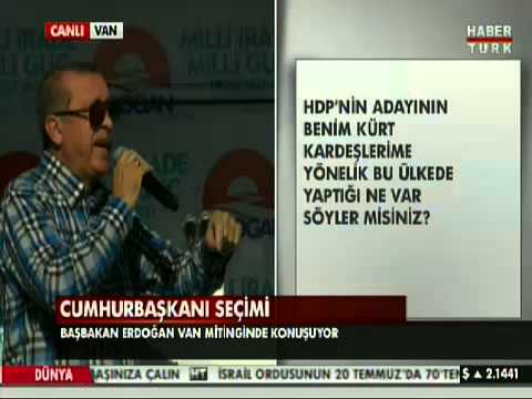 Xxx Mp4 BAŞBAKAN RECEP TAYYİP ERDOĞAN VAN DA HDP Yİ TOPA TUTUYOR YENİ 31 7 2014 3gp Sex
