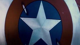 Eiffel 65 - Panico (Capitan America's Version)