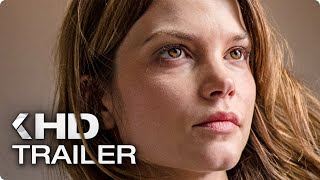 WHATEVER HAPPENS Trailer German Deutsch (2017)