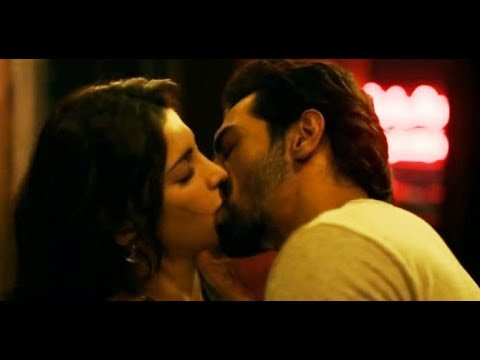 Xxx Mp4 Romantic Story Full Movie In Hindi Urdu Dubbed Hd Action Watch Hollywood Movies Online In Hindi Ur 3gp Sex