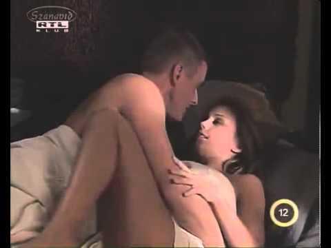 Xxx Mp4 Hot Scene 3gp Sex