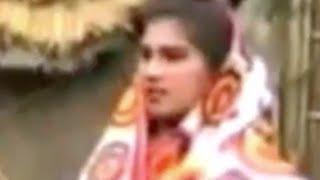 Husener Karbala Joynal Uddhar Bangla Full Jatra Pala