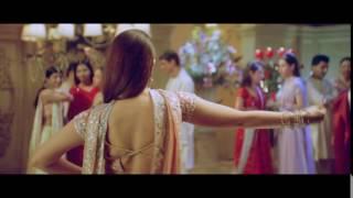 K3G   Bole Chudiyan Video  Amitabh Shah Rukh Kareena Hrithikbajaryoutube com mp4
