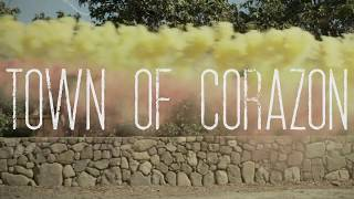 Strung Out - Town Of Corazon (Official Video)