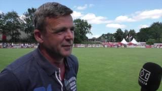Profs in de Provincie #03 | VV ANNEN - FC GRONINGEN