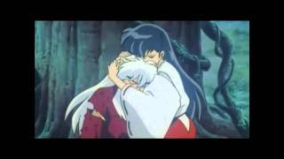 Anime my only love AMV