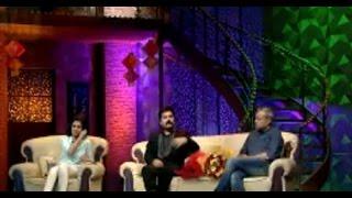 தனுஷ் கைவிட்டதால் சிம்புவிடம் சென்ற டிடி | Simbu at Koffee with DD | Diwali Special | Vijay TV |