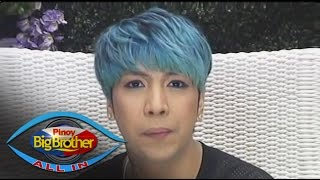 PBB: Vice Ganda comments on PBB All In Housemates