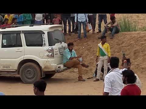 Xxx Mp4 Pramod Premi Live Show Suting Barun Karmkila Film Balu Ghat 3gp Sex