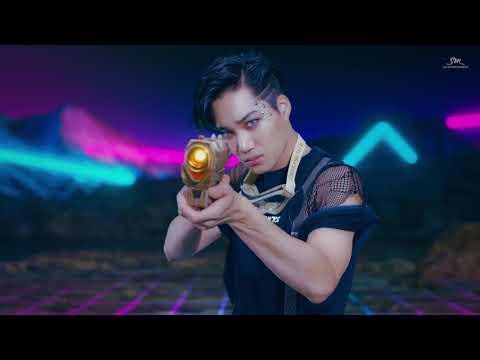 EXO Power MV (No Intro)