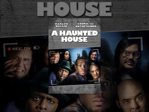 Xxx Mp4 A Haunted House 3gp Sex