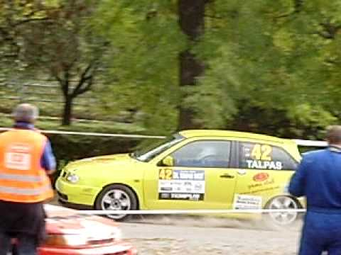 Xxx Mp4 Rally Kosice 2008 Talpas 3gp Sex