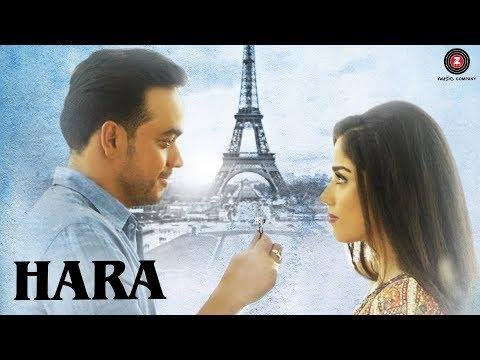 Hara - Official Music Video | Sunnny Kumar & Aparna | Digvijay Singh Pariyar
