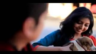 Shudhu Tore -ZooEL ft Porshi- Music Video 720p.HD