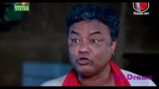 Lorai Part 17 By Mosharraf Karim AmarLine Com
