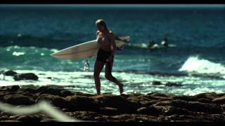 The Perfect Wave - 2014 Official Trailer (HD)