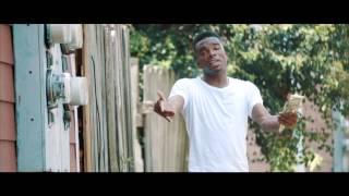 CNP Lit Barri & Mahl G  - I Need It Naw (MUSIC VIDEO)
