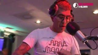 Dyna & F1rstman (DJ-Set) | Bij Igmar