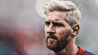 Lionel Messi 2017 /Amazing skill/ Elektronomia - Sky High [NCS Release]