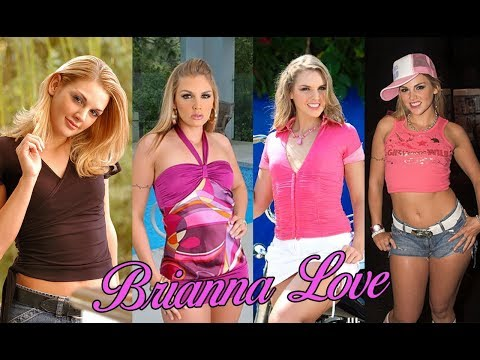 Xxx Mp4 Curiosidades Sobre Brianna Love Top 18 3gp Sex