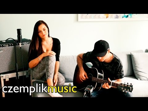 Xxx Mp4 Beyoncé Runnin Lose It All Cover By Angelika Gil Maciek Czemplik 3gp Sex