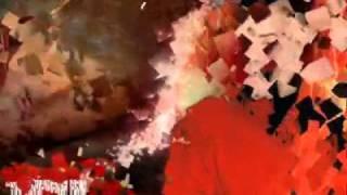 ADIL ELMILOUDI - KHALINI NCHOFAK AKHIR MARA BY AMAL SWEET