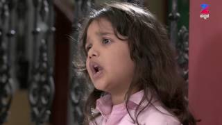 Anjali - The friendly Ghost - Episode 72 - January 05, 2017 - Best Scene