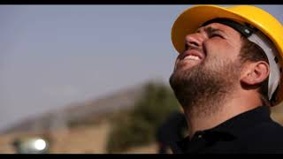 Ersan Holding Tanıtım Filmi