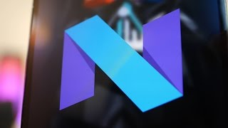 Top 5 Android N Features!