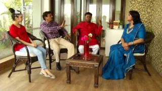 Khonokal Episode 05 Shonkhochil
