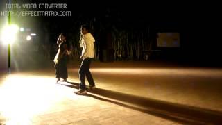 Dance on the floor 123