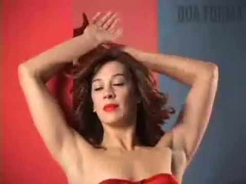 Xxx Mp4 Making Of Claudia Raia 3gp Sex