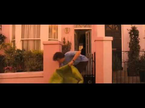 Gatos Fios Dentais e Amassos Angus Filme Dublado