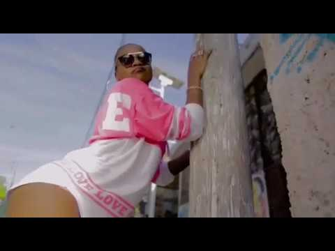 Bèlè city ghetto mann Haïti Rap Créole